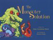 """The Monster Solution"" by Sara Goodman Zimet"