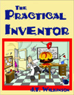 The Practical Inventor, JT Wilkinson