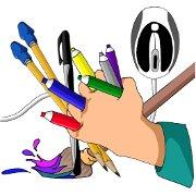 IllustratingYou