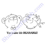 animals_bearable