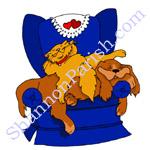 animals_couchpals
