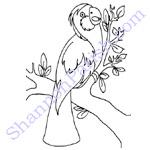 animals_parrot
