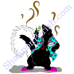 animals_skunk