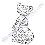 animals_tiger
