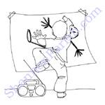 children_drawing