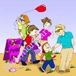 children_fair