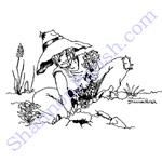 children_gardeninggirl