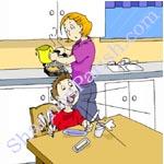 children_kitchenburp