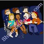 children_movieburp