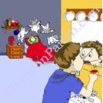 children_sheepburp