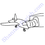 clipart_airport