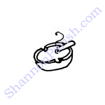 clipart_ashtray
