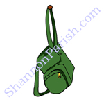 clipart_backpack