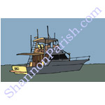 clipart_boat
