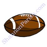 clipart_football