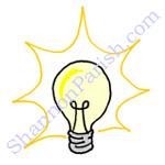 clipart_lightbulb