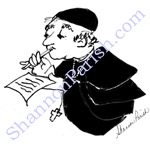 clipart_priest