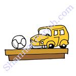clipart_schoolbusshelf