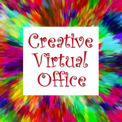 Creative Virtual Office